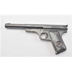 20AO-2 DAISY BB GUN