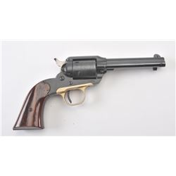 20AS-35 RUGER BEARCAT