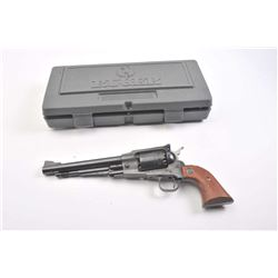 20AS-48 RUGER OLD ARMY