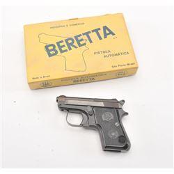 20CN-154 BERETTA 950B