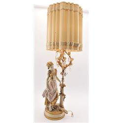 20TMO-1119 LAMP
