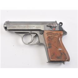 20CF-74 WALTHER #270232