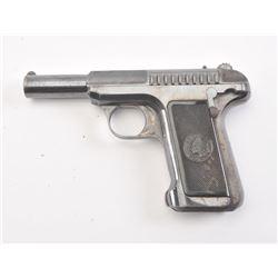 20CF-75 SAVAGE #63593