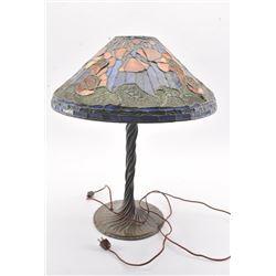 20TMO-1047 LAMP