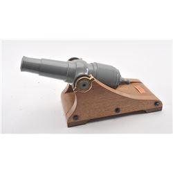 20BM1-55 DECK GUN