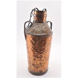 20TMO-182 COPPER POT