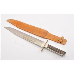 20BM1-108 EDGE BRAND KNIFE