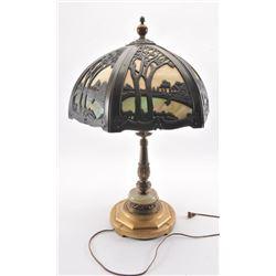 20BM1-59 LAMP