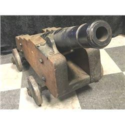 20BM1-90 CANNON