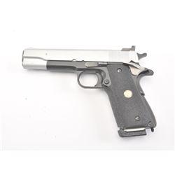 20DX-9 COLT 1911A-1