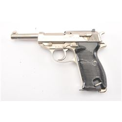 20EI-16 AC43 P38