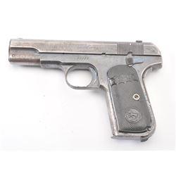 20DX-143 COLT 1903 POCKET