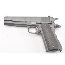 20DX-88A   ARGENTINE D.G.F.M.