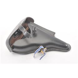 20DX-113 LUGER HOLSTER