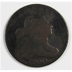 1800/79 LARGE CENT