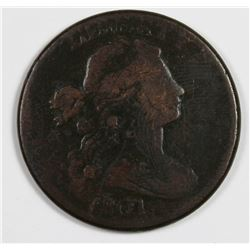 1801 LARGE CENT