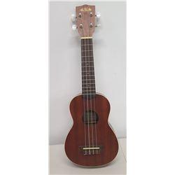 Kala Brand 4-String Ukulele
