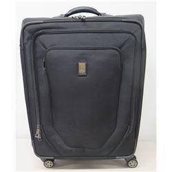 Travelpro Powersport Technology Expandable 4-Wheel Suitcase Luggage
