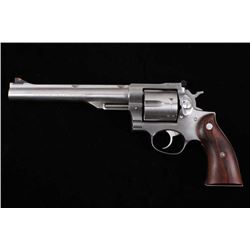 Ruger Redhawk .44 Caliber Double Action Revolver