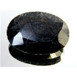 2.5 ct. Natural Sapphire Gemstone