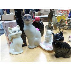 CATS AVON