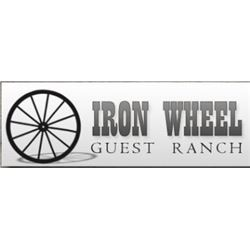 Montana Guided Float Fishing Trip for Two with Iron Wheel Guest Ranch