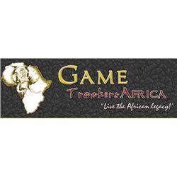 7-Day 5 animal Plains Game Hunt Eastern Cape SA