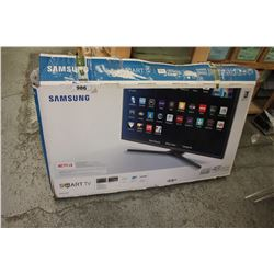 "SAMSUNG 48"" SMART TV"