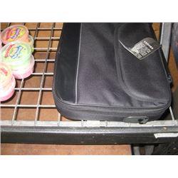LAPTOP SHOLDER BAG