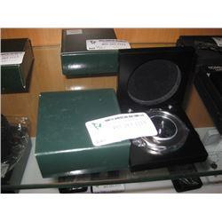 BLK BOX W COMPASS