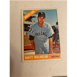 Hoyt Willelm