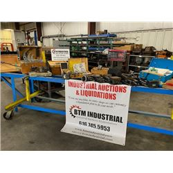 FULL PLANT LIQUIDATION - CLICK THIS LOT FOR DETAILS!