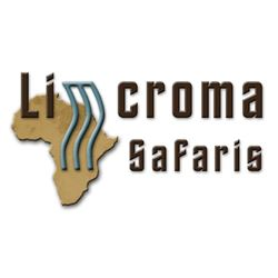 Limcroma Safaris 10 day Plains Game Hunt