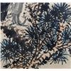 Image 5 : Li Kuchan 1898-1983 Chinese Watercolor Eagles
