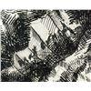 Image 5 : Max Ernst German Surrealist Ink on Paper