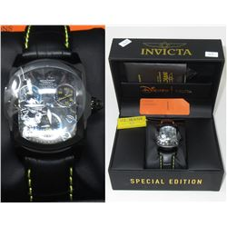 New in Box Ladies Invicta Mickey Mouse Watch