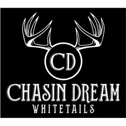 Chasin' Dreams Whitetails