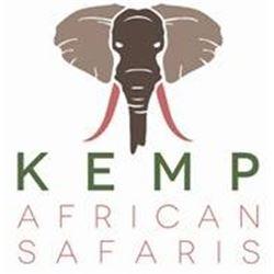 KempAfrican Safaris