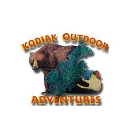 Kodiak Outdoor Adventures