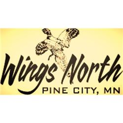 Wings North