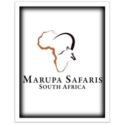 Marupa Safaris
