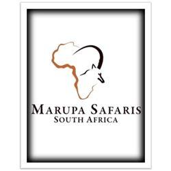 Marupa Safaris