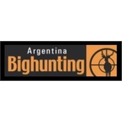 Cordoba, Argentina -- 3 Hunters for 3-Day High Volume Dove Hunt