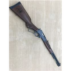 SCI Henry Rifle .45-70