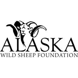 National Wild Sheep Foundation and Alaska WSF Life Memberships
