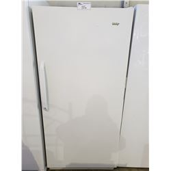 DANBY ALL FRIDGE MODEL D1707W