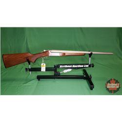 "Shotgun: Gaucha 410ga 3"" Coach Gun Side x Side Double BBL Break Action S/N#576773-07"