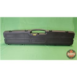 Weatherby Hard Shell Gun Case