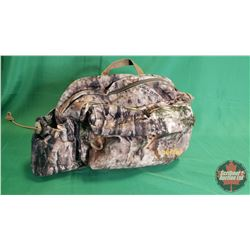 Cabela's Deluxe WhiteTail Fanny Pack - Camo