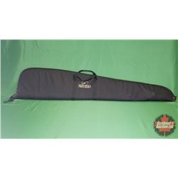 Red Head Soft Shell Gun Case (Black)